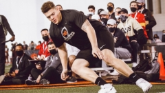 5 Thoughts on Oklahoma State's First Round Draft Picks