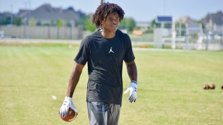 Commitment Analysis: Oklahoma State Is Getting an Elite Playmaker With Talyn Shettron
