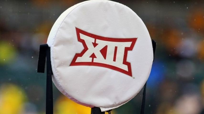 Big 12 Executive Committee Meets With Oklahoma and Texas With Offer