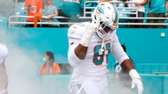 Pokes in the NFL: Week 7